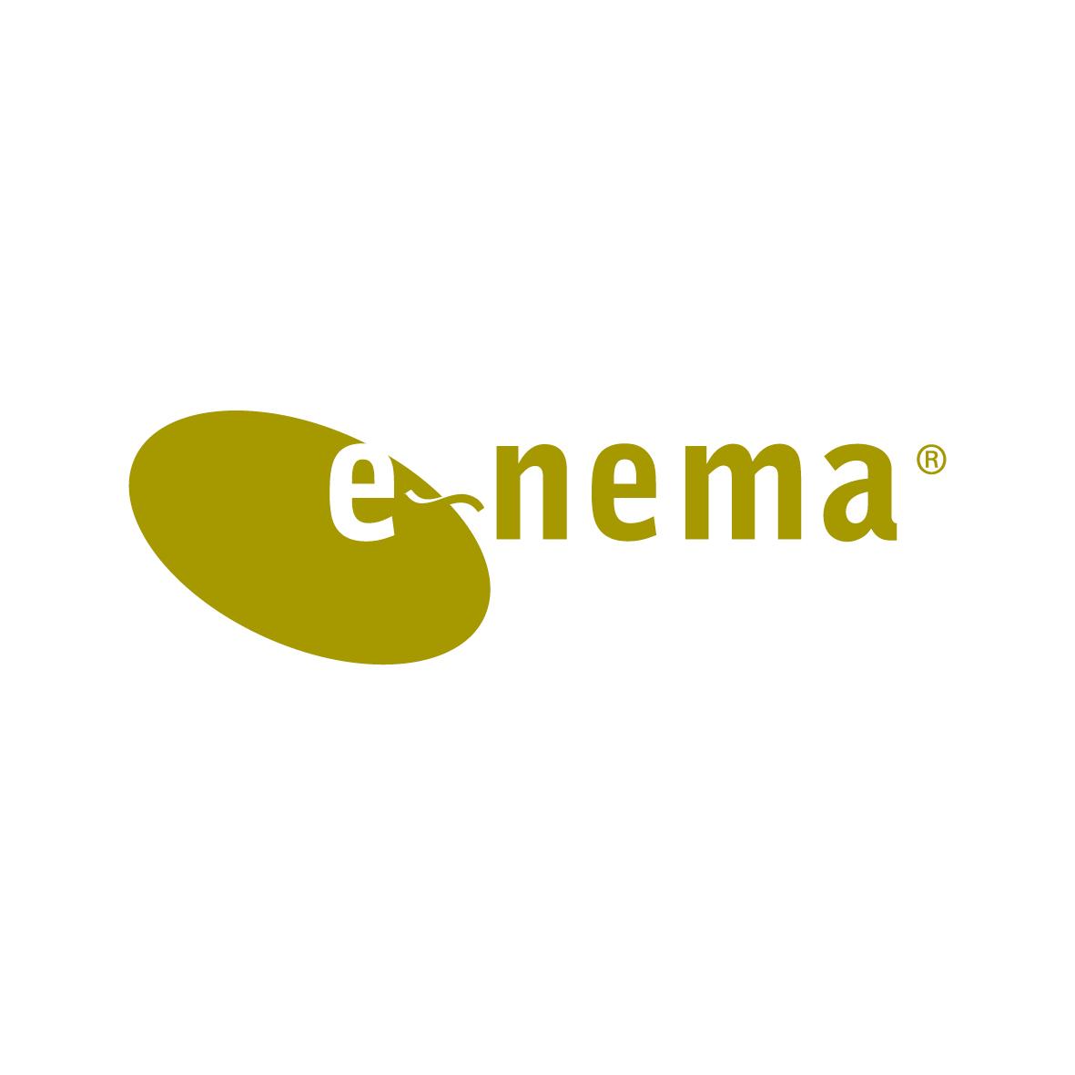 e-nema