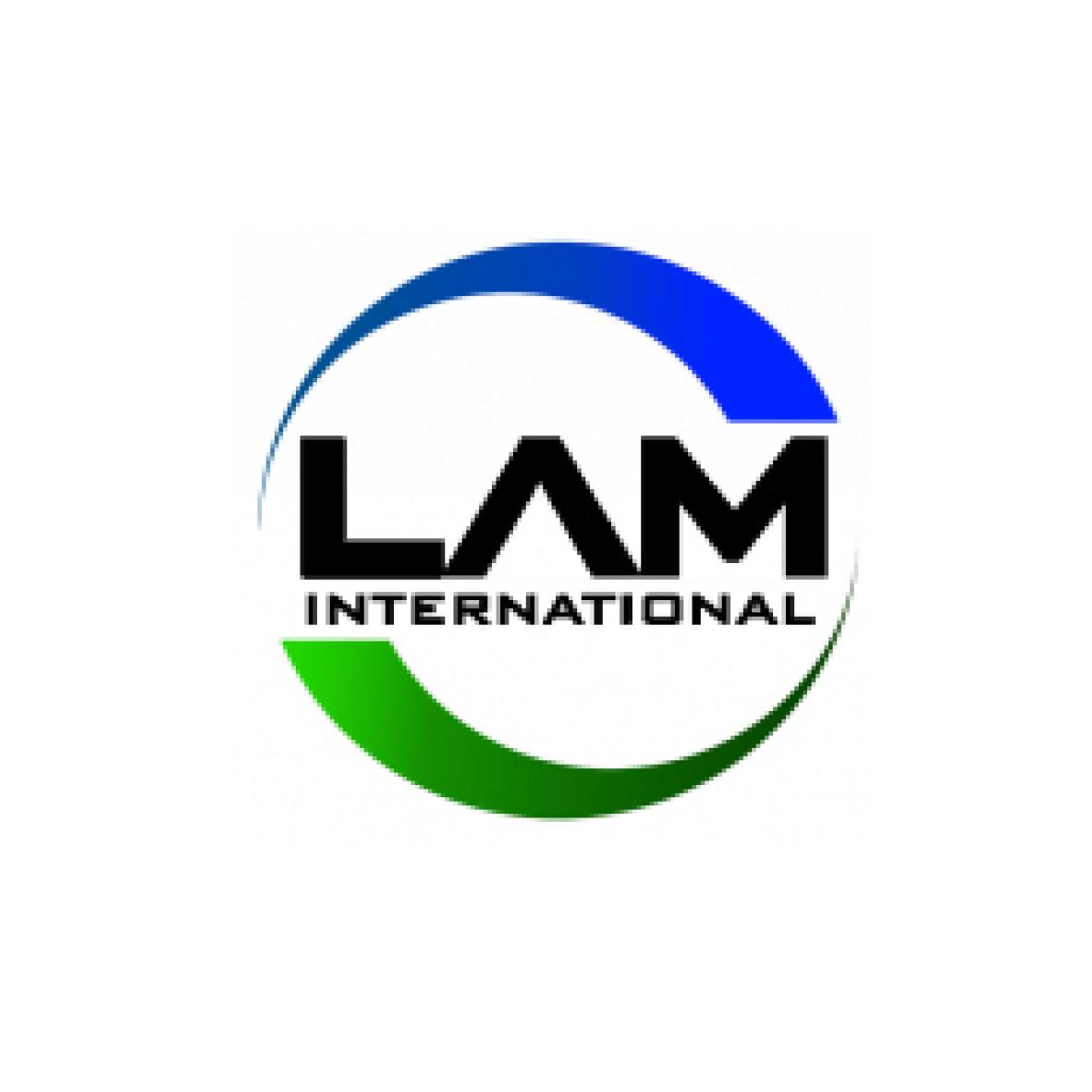 Lam international