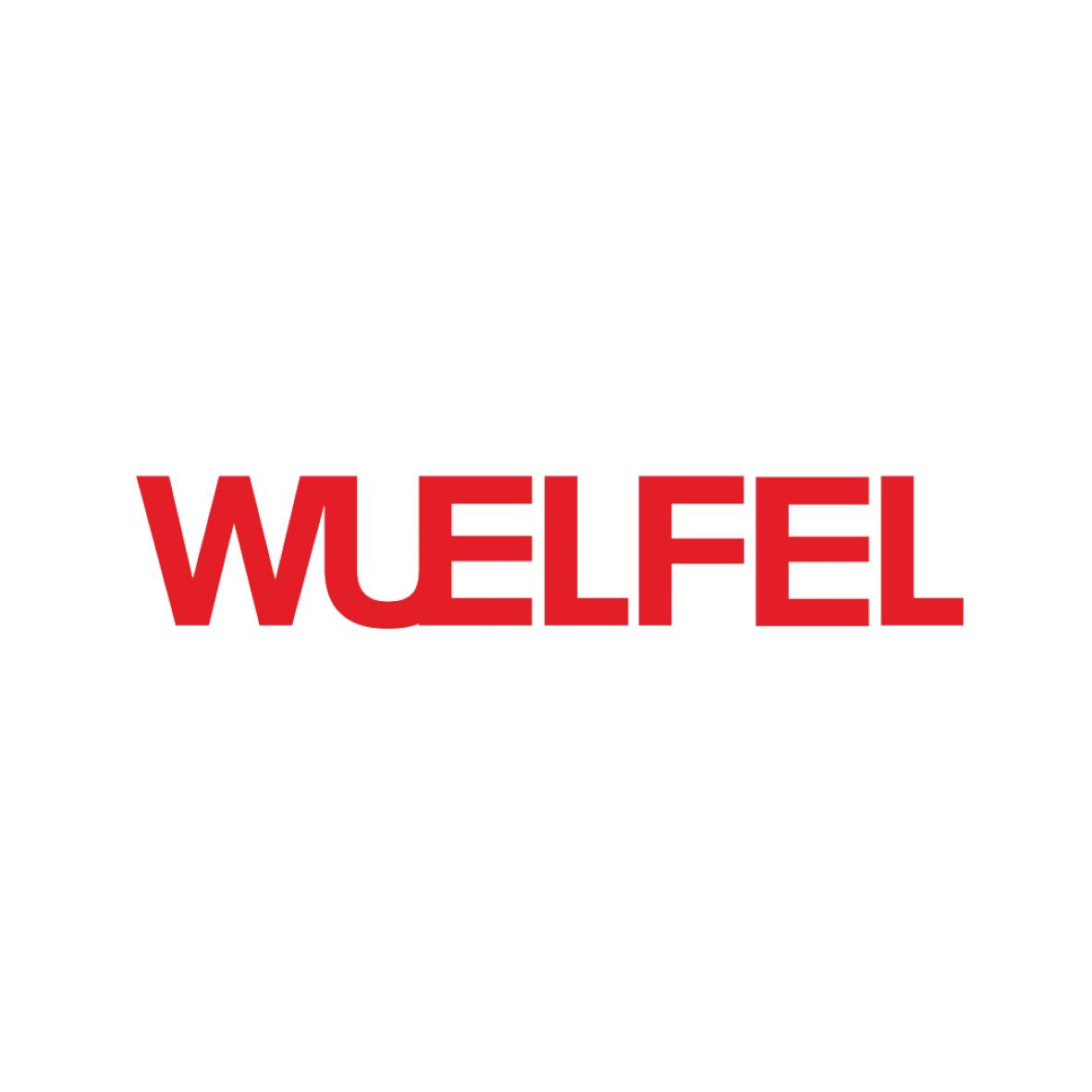 Wülfel