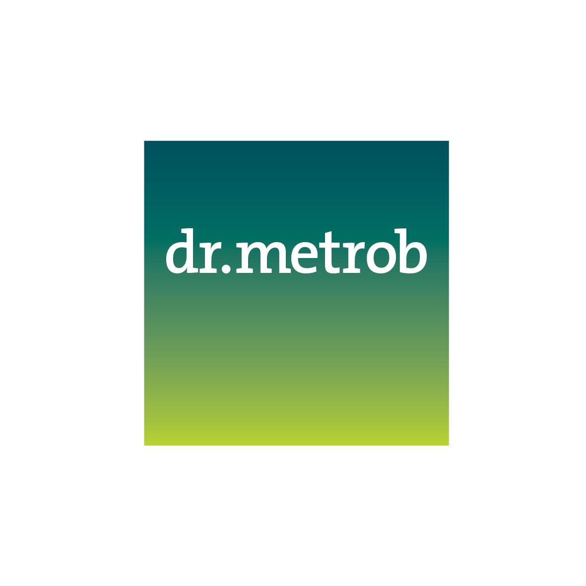 dr. Metrob