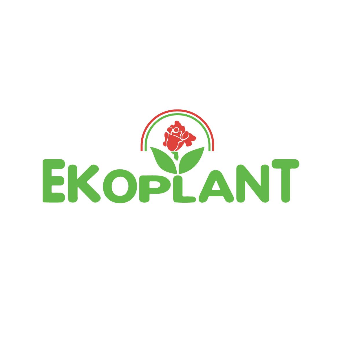 Ekoplant
