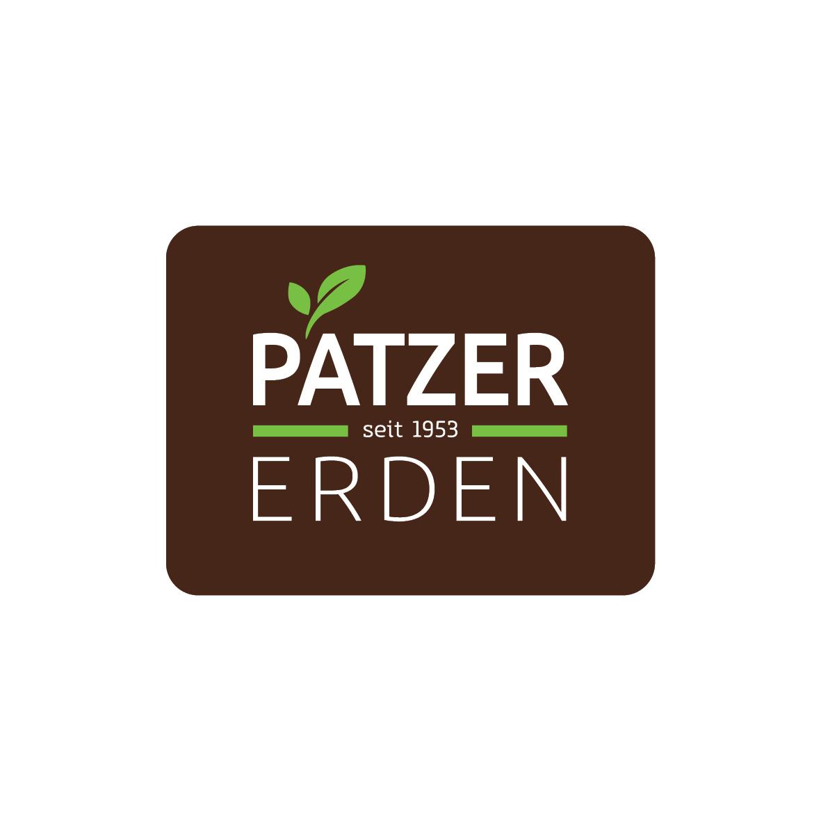 Patzer / Einheitserde